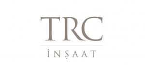 TRC İNŞAAT