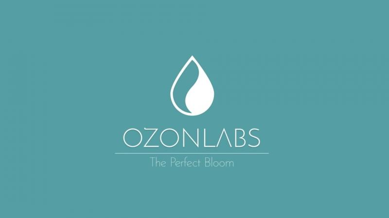 OzonLabs Türkiye